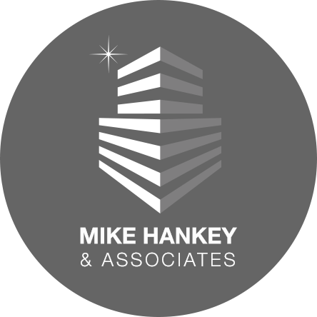 Mike Hankey and Associates